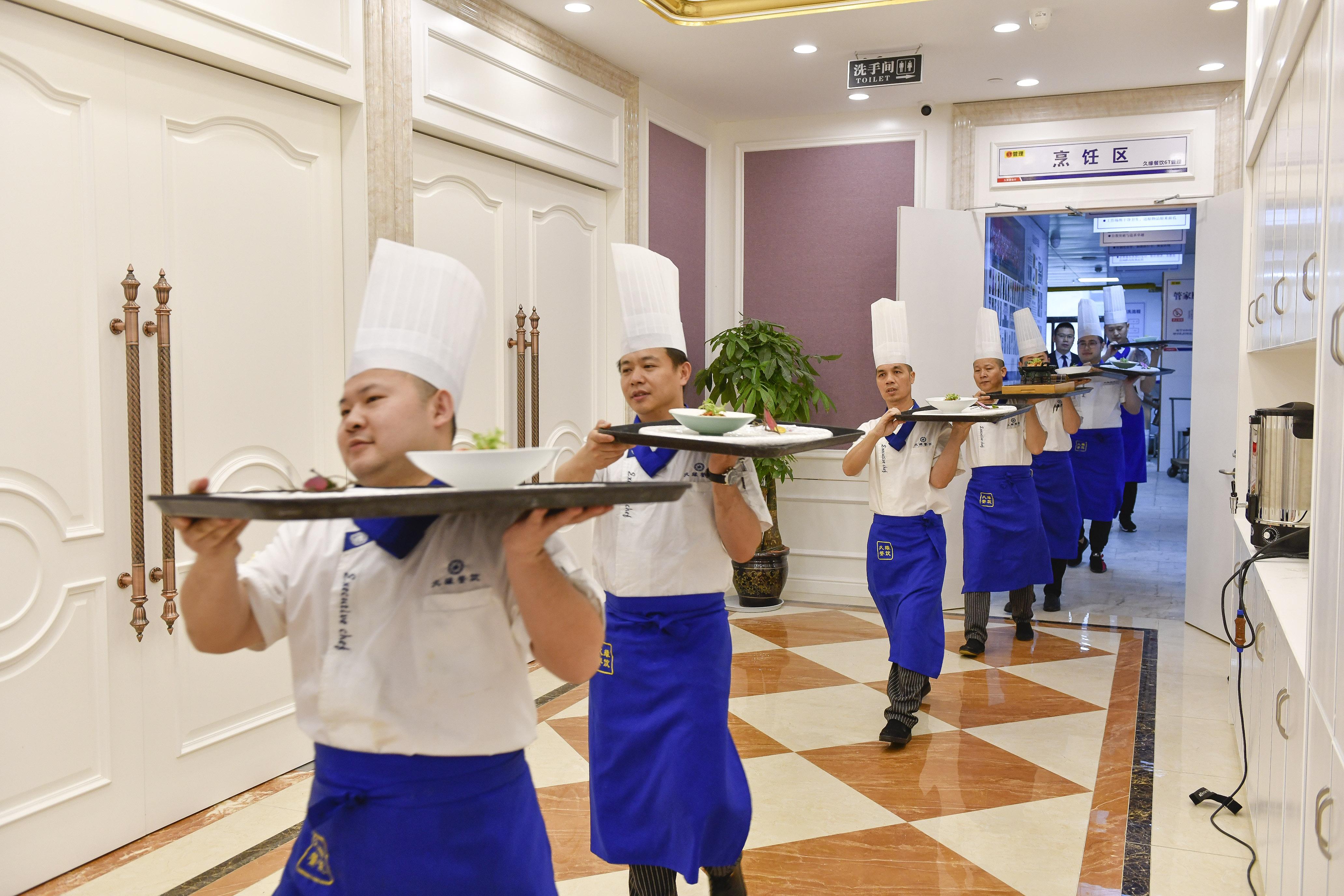 http://www.weixinrensheng.com/meishi/430828.html